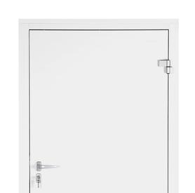 Servisni_kancelarske_dvere_CZ (3)