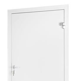 Servisni_kancelarske_dvere_CZ (4)