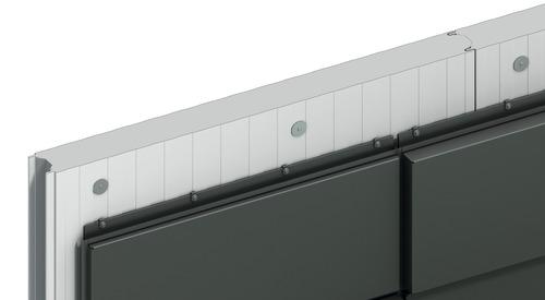 Dri-Design Shadow on QuadCore Karrier