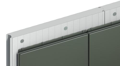 Dri-Design Flat on QuadCore Karrier