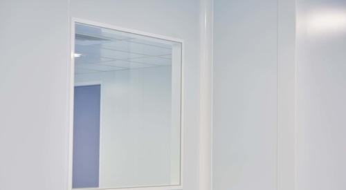 Aspar_UK_CaseStudy_Cleanrooms_ Versatile_Wall. (3)-1