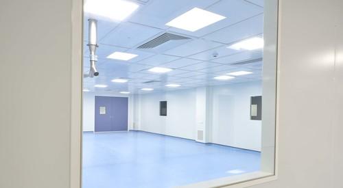 Aspar_UK_CaseStudy_Cleanrooms_ Versatile_Wall. (51)-1