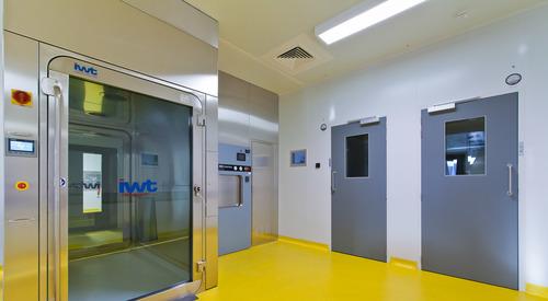 Leuven Rega Institute_Belgium_Case Study_Ultratech Precision (10)