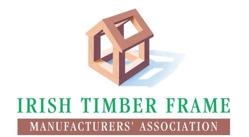 ITFMA logo