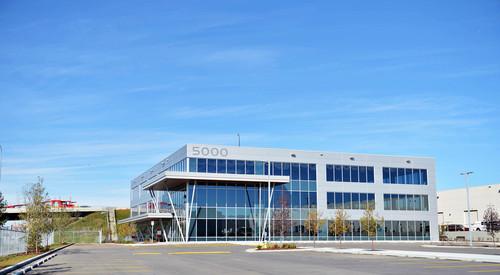 Fairmore_Business_Park_Calgary_AB_12_KSOP_KSMFHF_CA