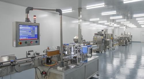 Pharmaceutical_Production_Northwest_GA_12_KZ_300MNR_KSOP_KR_KSSLI_US