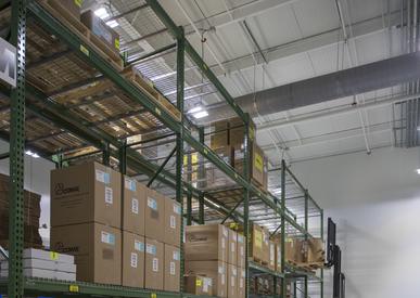 Pharmaceutical_Production_Northwest_GA_14_KZ_300MNR_KSOP_KR_KSSLI_US