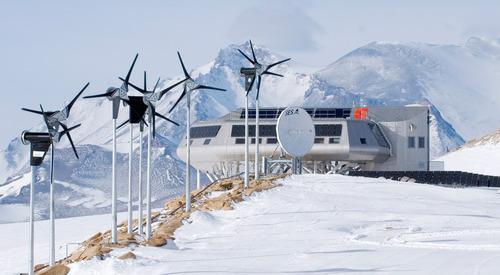 antartica-wind-cs