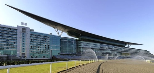 2009_Meydan Racecourse_Image2_KZ_AE (LR)