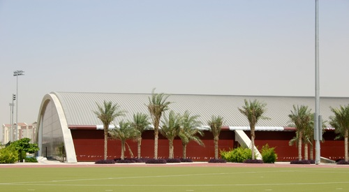 2008_ Dubai Sports City Academies_Image6_KZ_AE