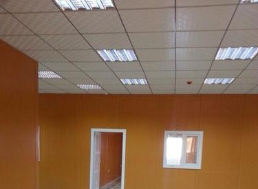 2012_Basrah Mas offices_01_TDEffect panel_TR