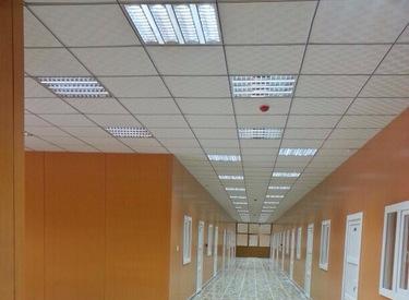 2012_Basrah Mas offices_02_TDEffect panel_TR