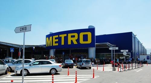 2013_MetroGross market_02_ERW_SSF_TR