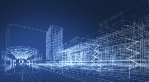 BIM for the baffled part 3 BIM and the government