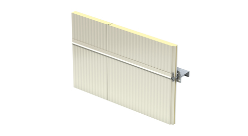 KS Mini Wave Stack Joint