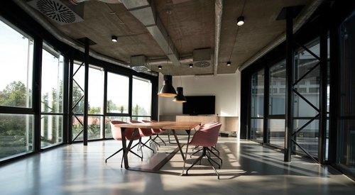 office-future-kingspan2