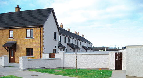 louth-social-housing-rainwater
