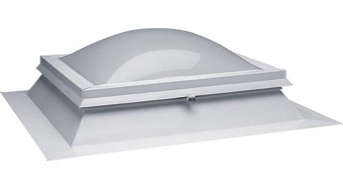 Kingspan_classic-skylight-dome-PVC-AK-15cm_Image_DE