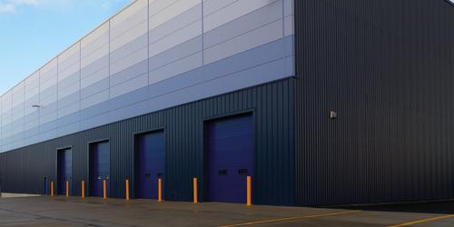 2017_Kingspan_Door_Components_Industrial_Door(2)