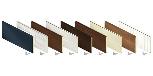 Kingspan_Door_Components_Residential_Door_Presentation_de_gamme_Render_072017_FR_FR