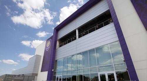 Orlando_City_Soccer_Stadium_Orlando_FL_16_DW4000_US