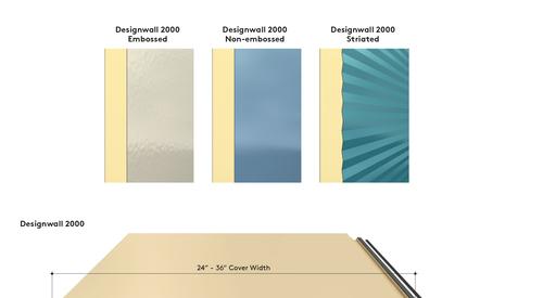 BENCHMARK_Designwall_2000_Profile_Render_DW2000E_DW2000NE_DW2000SL_NA