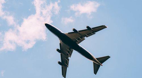 airplane_innovation