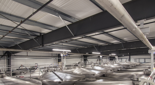 Premium_Wine_Storage_Healdsburg_CA_07_300AZ_KZ_CA