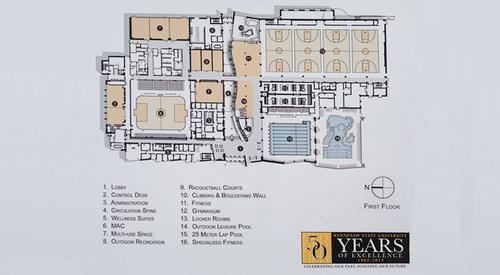 Kennesaw State University 5