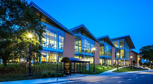 Kennesaw State University 1