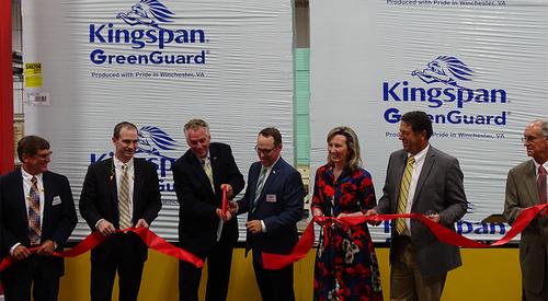 Kingspan_Insulation_NEW--XPS-Line-Ribbon-Cutting-NEWS-1