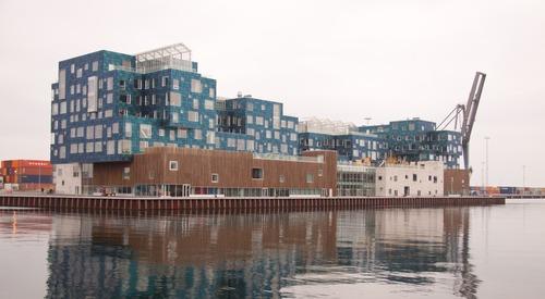 Copenhagen_international_school-1
