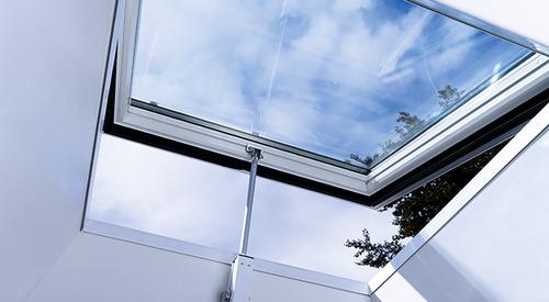 Kingspan_skylight dome comfort plus-linear drive_Image_DE_02