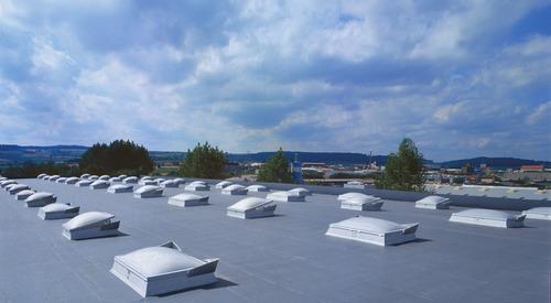 Kingspan_skylight dome classic-skylight base-WTW_Image_DE_01