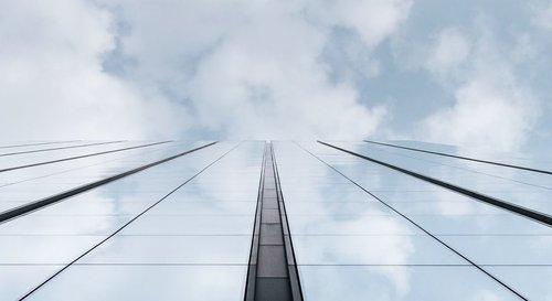 rsz_kingspan-efficient-companies