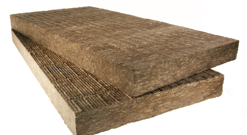 Image_product_Earthwool_rockslab_mineral-fibre_UK_BI