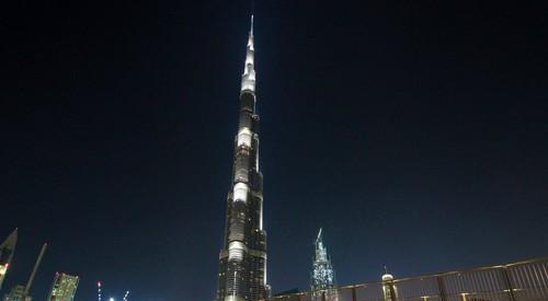 Burj Khalifa cropped 1