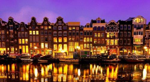 rsz_amsterdam_kingspan_1