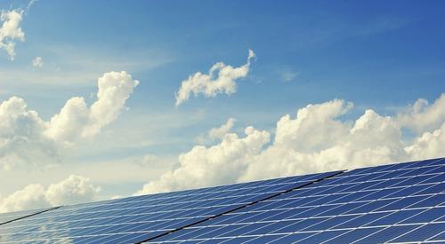photovoltaic-2138992_1280