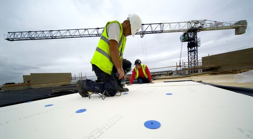 InstallationPhoto_EcoTherm_FlatRoof_01_BuildingInnovation_UK