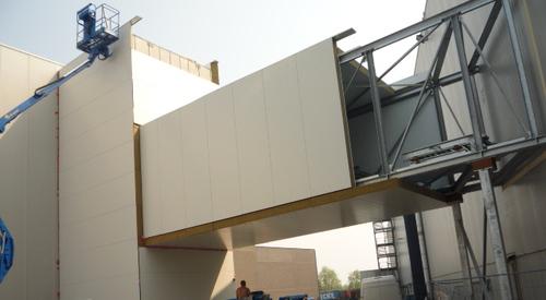 isomasters_industriële_Panelen_Belgium(2)