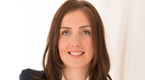 rsz_louise_foody_director_digital_and_brand_kingspan_group