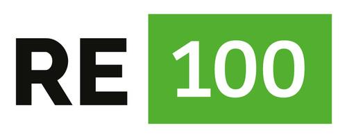 RE100-logo