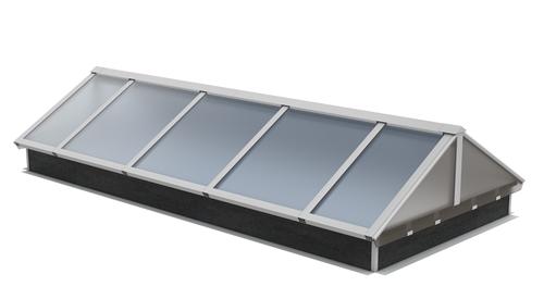 Kingspan Ecoplan Rooflight