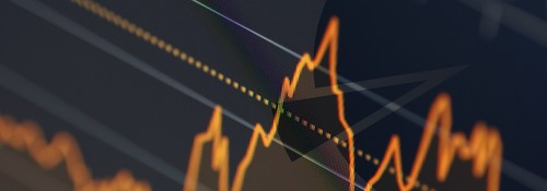 Kingspan_Investors_Penetration_Spotlight Image_012018_G_EN