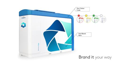 SE branding