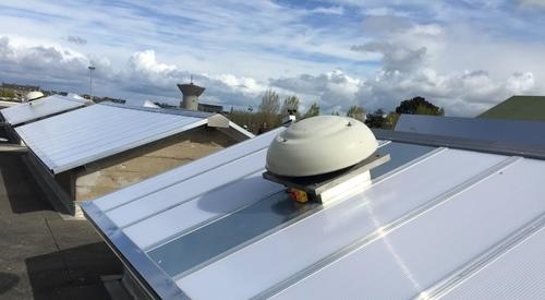 Kingspan-LA_continuous-rooflight-Ecoplan-Stelia-St-Nazaire-44_FR (1)