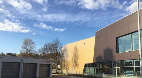 BM_Karrier_IPN_HPL_Shopping_Center_Bissingen_02