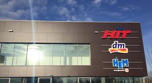 BM_Karrier_IPN_HPL_Shopping_Center_Bissingen_03