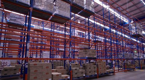 AU_CE_CS_Manassen Foods (112)